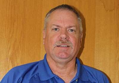 Bill Grotjan